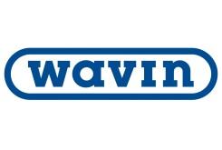 wavin-logofinal