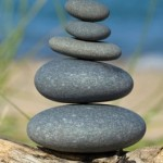 stenenintrofinal