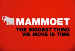Mammoet2